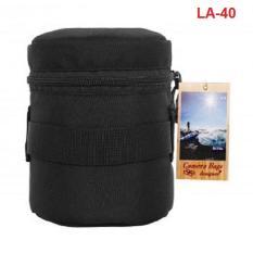 Túi đựng ống kính máy ảnh Camera Bags Designer LA-40