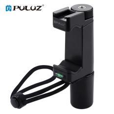 Tay cầm quay phim điện thoại chống rung F-Mount Puluz