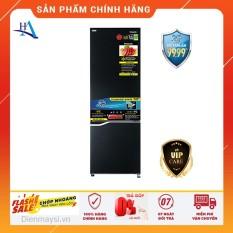 [HCM]Tủ lạnh Panasonic Inverter 322 lít NR-BV360GKVN (Miễn phí giao tại HCM-ngoài tỉnh liên hệ shop)