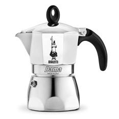 Ấm pha cà phê Bialetti Dama Aluminium 3 Cup