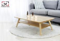 BÀN SOFA PHÒNG KHÁCH – BÀN TRÀ – BÀN GỖ ĐA NĂNG – A TABLE NATURAL – 탁자
