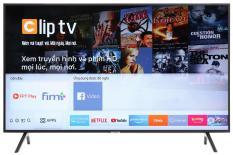 Smart Tivi Samsung 4K 43 inch 43NU7100