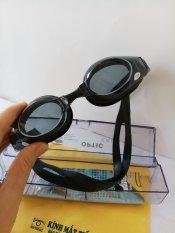 Kính Cận Bơi (có UV độ cận từ -1.50 đến -7.00) Chất Liệu Bền Đẹp, Chắc Chắn – Kính Mắt Tiến Thành