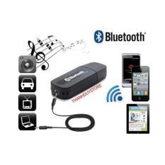 USB Bluetooth phát nhạc tiện lợi