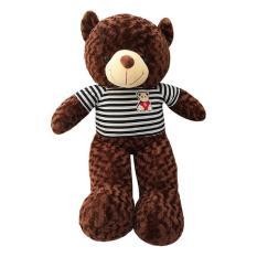 Gấu bông Teddy Size 60cm(Khổ vải 80cm)