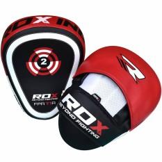 Đích đấm RDX Leather-X