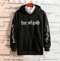 Áo khoác nam hoodie GMK N01( ĐEN) SIÊU BÁN BUÔN