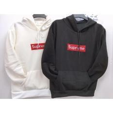 áo khoác nam hoodie NỈ OF HÀNG ĐẸP MẶC THOÁNG MÁT ( ĐEN) loại font rộng mặc vừa trên thị trường xuất hiện nhiều loại áo font nhỏ cùng loại các bạn mặc không vừa