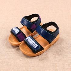 MA208_Giày sandal bé trai POMA