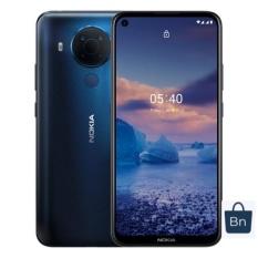 Điện Thoại Nokia 5.4 (4GB/128GB) – Hàng Chính Hãng