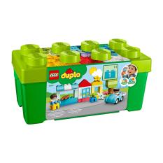 LEGO DUPLO 10913 Thùng Gạch Duplo Sáng Tạo ( 65 Chi tiết)