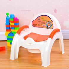 Ghế bô Việt Nhật – ghế đi vệ sinh cho bé – ghé tập ngồi – ghế ngồi an toàn cho bé – ghê bô tháo rới được