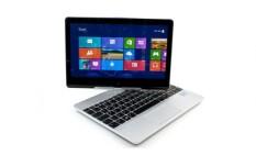 HP REVOLVE 810 G2 CORE I 7-4600-RAM 4GB-120GB-CẢM ỨNG-XOAY-11.6″
