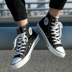 Giày Converse nam-nữ