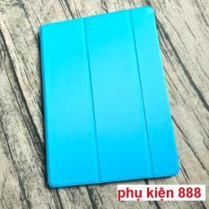 Bao da cho Huawei Mediapad M2 10 inch, DTab D-01H – OL3104