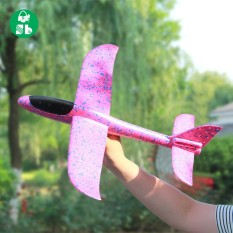 Máy bay xốp – máy bay phi tay bằng xốp – máy bay xốp phi tay