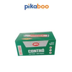 Combo pin con thỏ 2AA dùng cho đồ chơi trẻ em Pikaboo