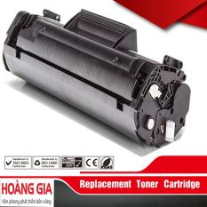 Hộp mực máy in chuyên dùng cho máy in canon 2900 2000 trang in với độ phủ 5% (Hàng mới 100%)