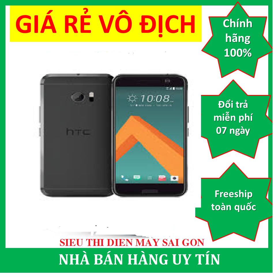HÀNG SỊN HTC 10 RAM4 32GB NHẬP KHẨU CHÍNH HÃNG