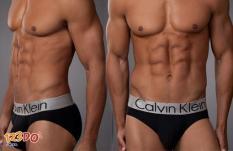 Combo 5 quần sịp Calvin Klein cạp cao – Quần sịp nam Calvin Klein cạp to chất cotton mịn đẹp, quần lót nam cao cấp 50-75kg, quần sịp nam cao cấp, quần dành cho nam giới mọi lứa tuổi tại Linh Bống Shop