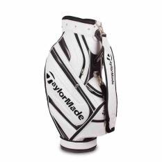 Túi đựng gậy golf Taylor da PU