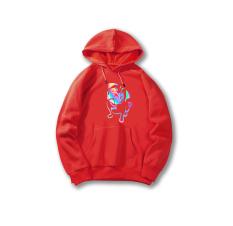 Áo khoác hoodie phản quang ❤️/Áo nỉ Chó Pug dày 2 lớp êm ái, Freesize Unisex cho nam và nữ /Freeship- KN29