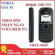 Điện thoại giá rẻ – Nokia 1280 – Nokia giá sỉ
