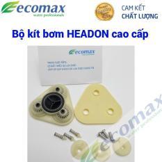 Bộ zoăng phớt đầu bơm chất liệu cao cấp , chống rò rỉ nước đầu bơm máy lọc nước , sử dụng cho tất cả các loại bơm máy lọc nước