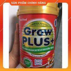 Sữa GROWPLUS+ Lon 350g