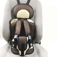 Ghế ngồi ô tô cho bé ❤️FREESHIP ❤️ đai ngồi ô tô cho bé ,sử dụng cho bé từ 6 tháng đến 5 tuổi – An toàn khi lái xe – BH 1 năm – 1 đổi 1 30 ngày !