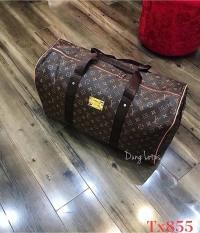Túi du lịch lv size đại