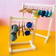 Sào đồ treo quần áo cho doll ( G3C05 ), cam kết hàng đúng mô tả, đhất lượng đảm bảo, đa dạng mẫu mã, màu sắc, kích cỡ