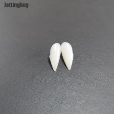 Jettingbuy 01 Cặp răng nanh giả dùng trong lễ hội hóa trang Halloween giá tốt – INTL
