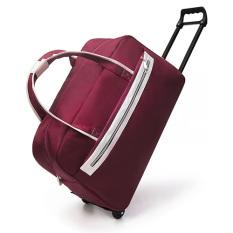 Vali kéo vải, vali kéo du lịch thời trang cao cấp siêu đẹp, siêu bền MẪU MỚI