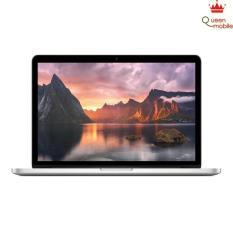 MacBook Pro 13-inch Retina MF841ZP/A (Hàng )