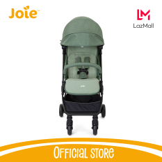 Xe đẩy trẻ em Joie Pact