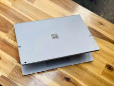 Surface Book , i5 6300U 8G SSD128 3K 2in1 Pin 10h Đèn phím Cảm ứng Đẹp Keng
