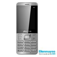 Điện thoại Bavapen B22