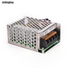 Jettingbuy Bộ Điều Khiển Tốc Độ Đèn Động Cơ BAREN 4000W 220V AC Dyson Bộ Điều Chỉnh Điện Áp Điều Chỉnh Độ Sáng Giảm Giá Mạnh