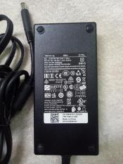Adapter sạc zin Dell Slim 19.5V – 9.23A/ 180W/ M14X M15x M17x M4600 M4700 M6300, cam kết sản phẩm đúng mô tả, chất lượng đảm bảo