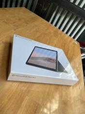 Microsoft Surface Go 2, Intel 4425Y, 8G, 128G, new seal 100%