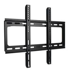 Giá treo tivi thẳng tivi 32 đến 43 inch khung treo tivi sát tường loại mỏng
