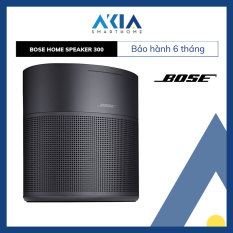 Loa Thông Minh Bose Home Speaker 300