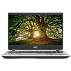 Laptop Acer Aspire A515-53-50ZD NX.H6DSV.001 (Bạc) Hãng phân phối chính thức