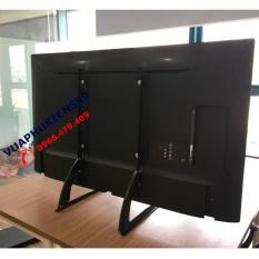 Chân tivi đa năng 40 – 65 inch dùng cho mọi hãng tivi bị mất chân đế