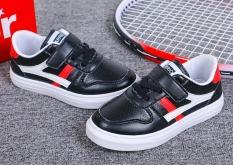 giày thể thao đi học bé trai size 28 – 37 – TT75