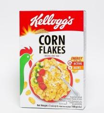 Ngũ Cốc Dinh Dưỡng Kellogg's Corn Flakes 150g