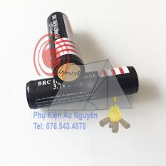 Pin 18650 Ultrafire chuẩn 1800mah – Đen