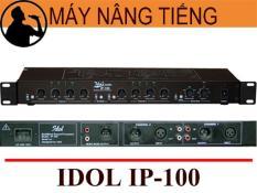 Máy nâng tiếng Idol IP-100 Model 2019