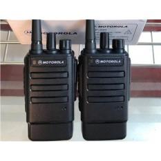 Bộ Đàm Motorola Gp680